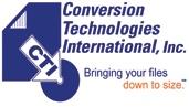 ConversionTech