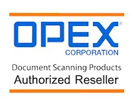OPEX Authorized Reseller