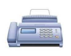 Fax Solutions