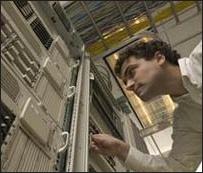 Storage Management Solution