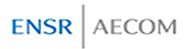 AECOM-ENSR Document Management