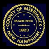 Merrimack County Microfilm Hardware