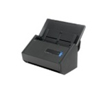 Fujitsu Desktop Document Scanner ScanSnap ix500