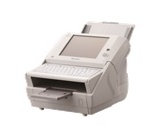 Fujitsu Document Scanner ScanSnapfi-6010n