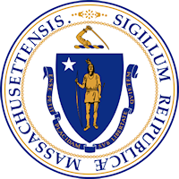Massachusetts - Microfilm Components and Hardware