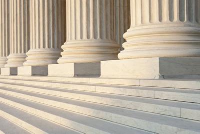 Government Client Case Studies Workflow Automation