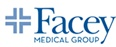 Facey Medical Group Document Imaging