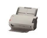 Fujitsu Desktop Document Scanner fi-5530c2