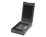 Fujitsu Desktop Document Scanner fi-60f
