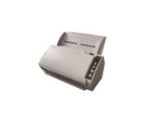 Fujitsu Desktop Document Scanner fi-6110