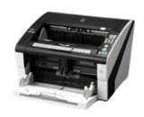 Fujitsu Document Scanner fi-6800