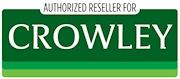 AuthorizedResellerCrowley