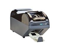 Wicks and Wilson C-series Aperture Card Scanner