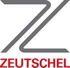 Zeutschel_Logo_tn