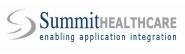 SummitHC