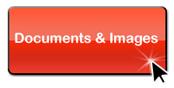 Healthcare document management