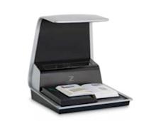 Zeutschel-OS15000-bookscanner