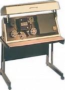 Extek 2130-2150 Silver Film Duplicator