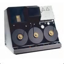 Extek 5441 Diazo Film Duplicator