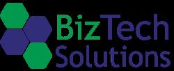 btsi_logo_trans