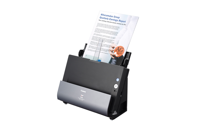imageformula-dr-c225w-open-paper-slant-675x450