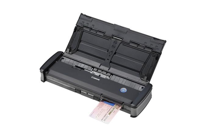 imageformula-p-215ii-scanner-front-d
