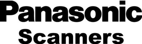 PANASONIC_SCANNERS_LOGO
